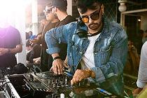DJs para eventos 3.jpg