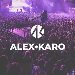 [Logo] Alex Karo