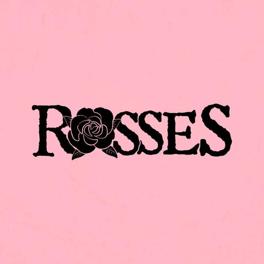 [Logo] Rosses