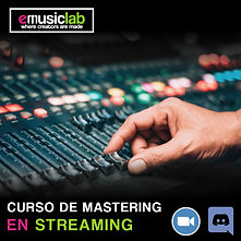 Curso-de-mastering-online.jpg