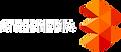 Atresmedia-Logo-300x129.png