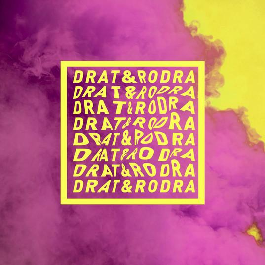 [Logo] Drat & Rodra