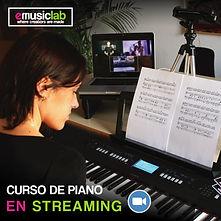 Curso-de-piano-online-web-2.jpg