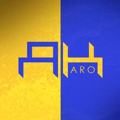 [Logo] AK