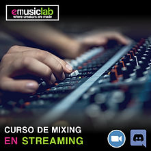Curso-de-mixing-streaming.jpg