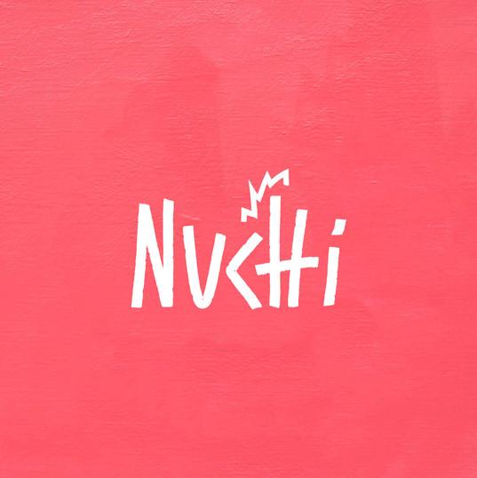 [Logo] Nuchi