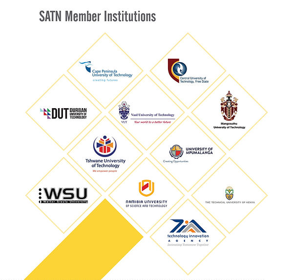 SATN member institutes.jpg