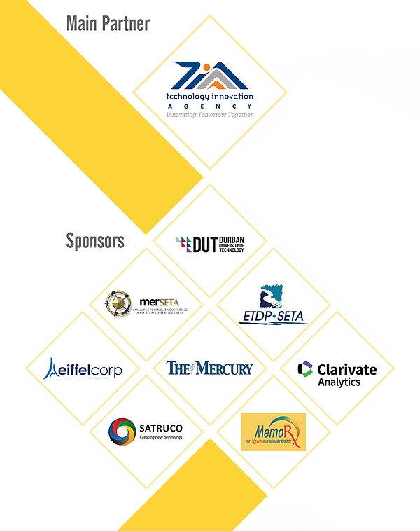 SATN sponsors.jpg