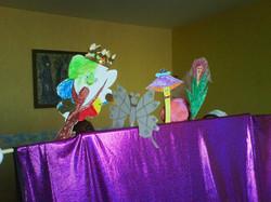 atelier marionnettes auxonne