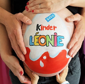 Belly_painting_Kinder_Léonie_(22).jpg