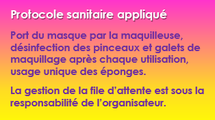 protocole sanitaire maquillage.PNG