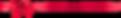 ruban (1).png