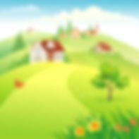 village-sur-les-collines-43064890.jpg