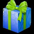 boite-cadeau.png