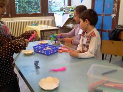 atelier marionnettes en centre de loisirs (1)