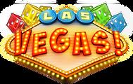 Las-Vegas-PNG-Clipart.png