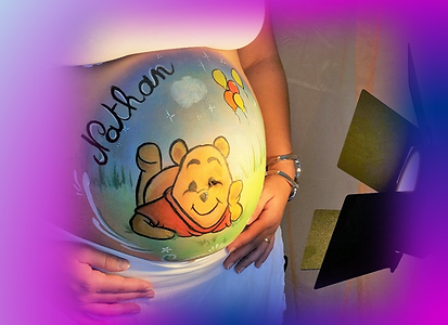 belly painting Bourgogne.PNG