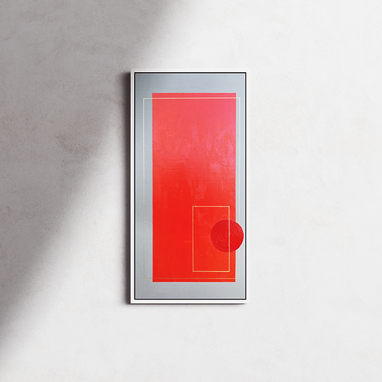 The Door - An Introspective Look at Everyday Objects.