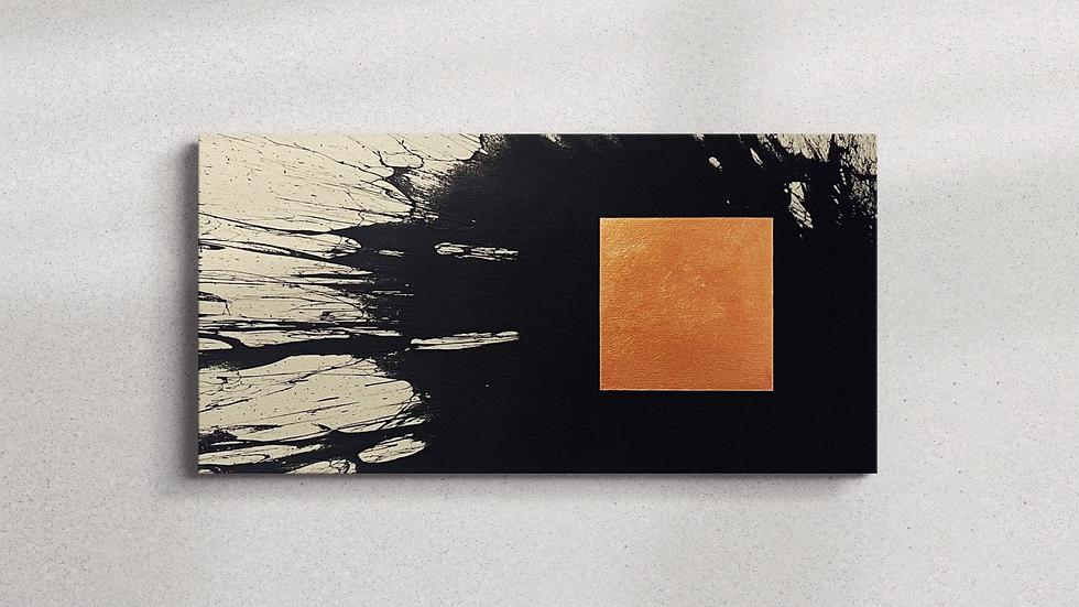 Kinetic Series N.01