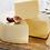 Thumbnail: Kasseri Cheese - 200g