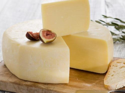 Kasseri Cheese - 200g