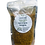 Thumbnail: Herb & Garlic Seasoning - 500g