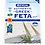 Thumbnail: Greek Feta - 200g