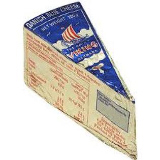 Viking Blue Cheese - 100g