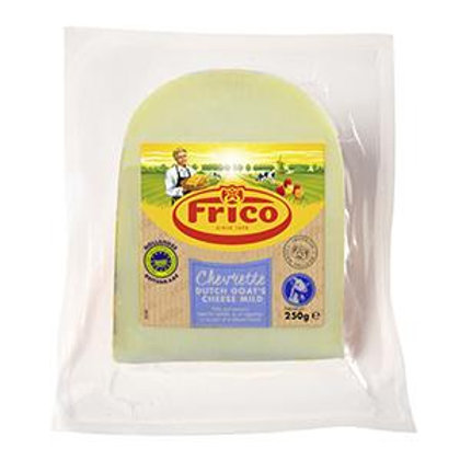 Chevrette Frico Goats Cheese - 250g