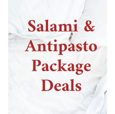 PACKAGE DEALS & GIFTS