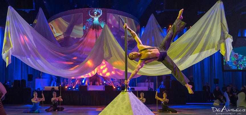 Cirque Division.jpg
