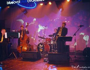 Jazz Quintet 2.jpg