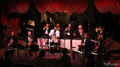 Big Band Jazz.jpg