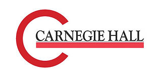 Carnegie+Hall+logo.jpg