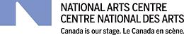 national_arts_centre_logo_detail.png