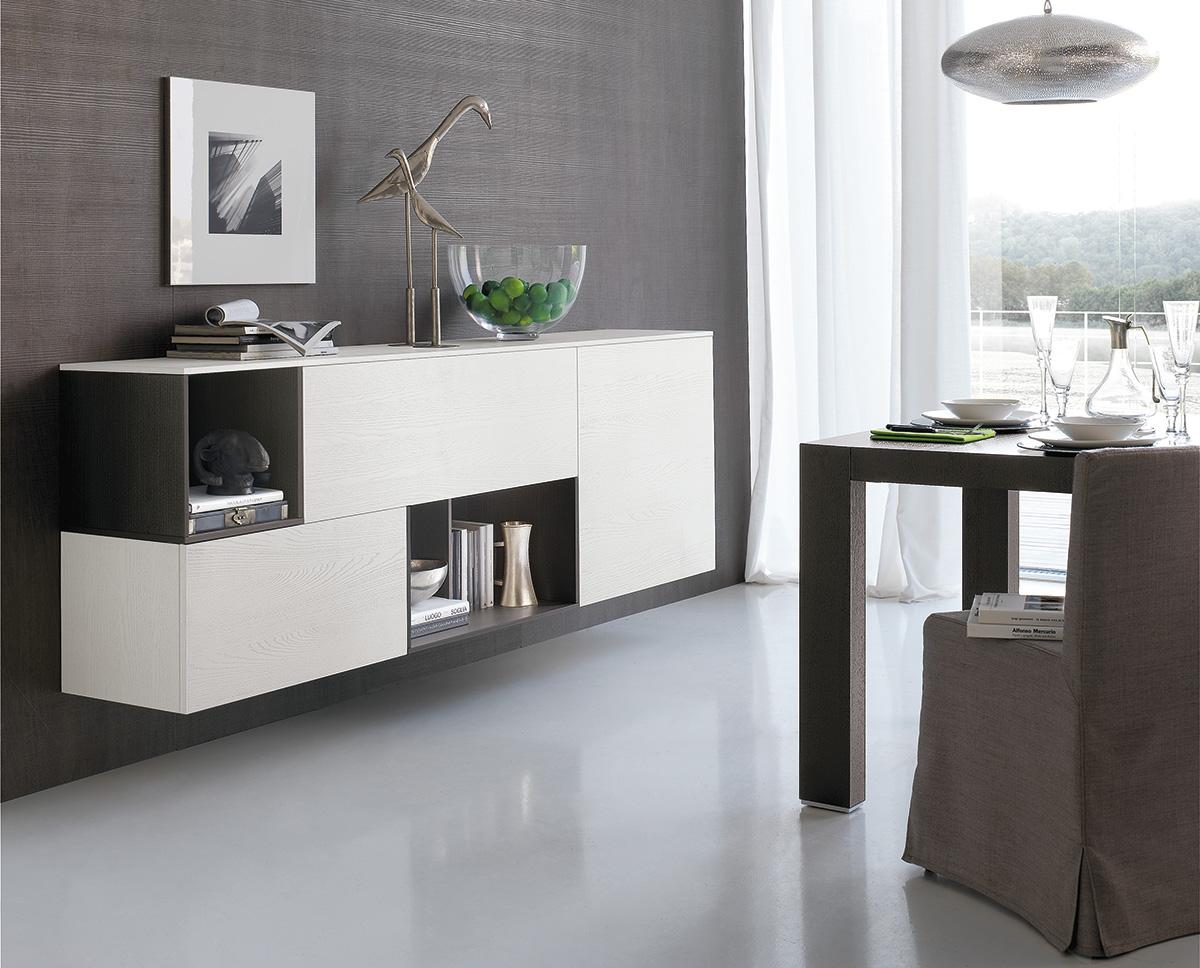 Awesome Conforama Mobili Soggiorno Ideas - House Interior ...