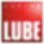 Logo LUBE.png