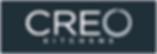 Logo CREO piccolo.png