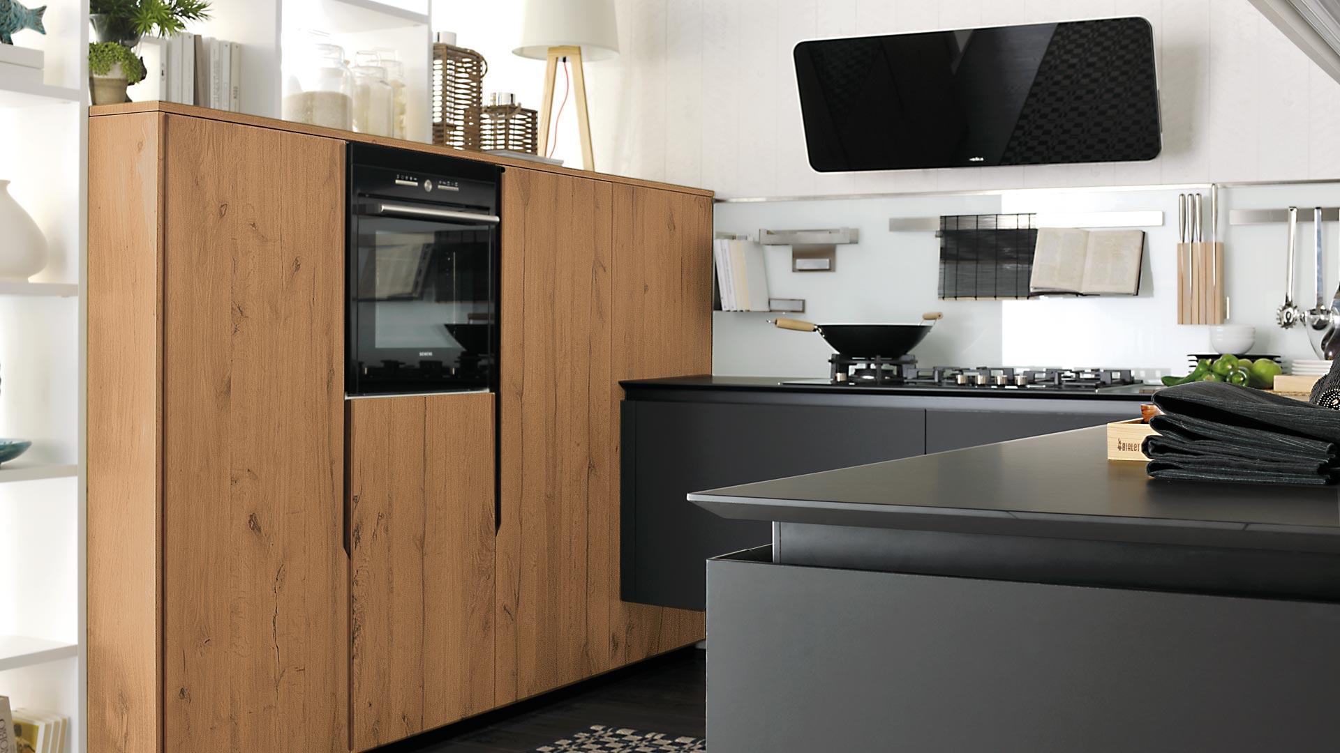 01 design cucine moderne