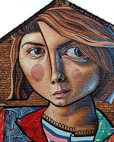 Flaxtl en Belin streetart Hasselt 1 (2).