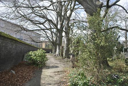 kerkhof11.JPG
