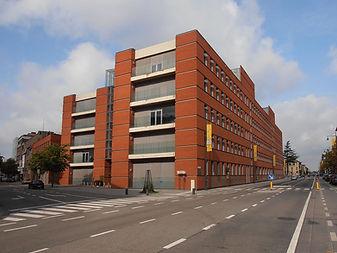 1024px-Vlaamshuis.jpg