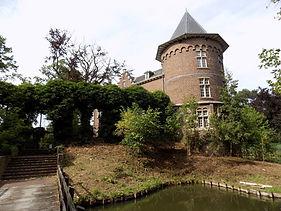 HAZ Kuringen Prinsenhof.JPG