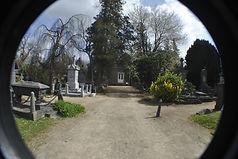 kerkhof1.JPG