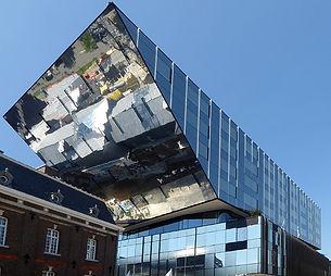 800px-Nieuw_stadhuis_Hasselt.jpg