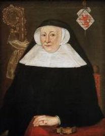 Mechtildis de Lechy(1520-1548).jpg