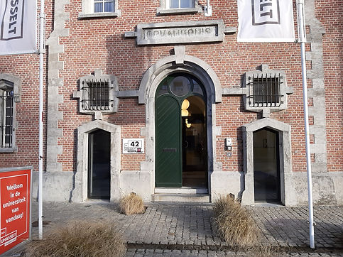 HTG Website Oude Gevangenis ZK (3).jpg