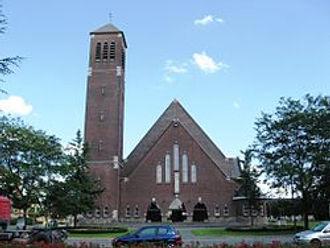 Hasselt_-_Sint-Catharinakerk.jpg