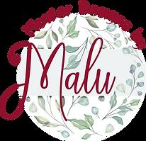 Flower Designs by Malu 3.png