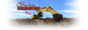 Freedom Excavating 920-209-2012